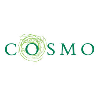 COSMO S.p.A.