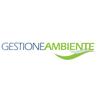 Gestione Ambiente S.p.A.
